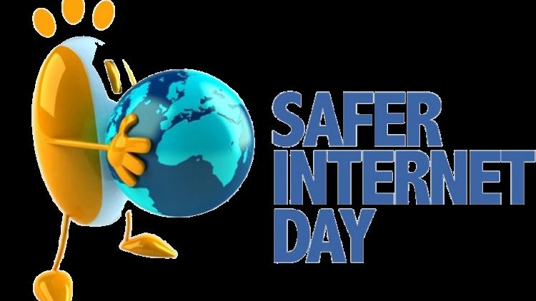 Biztonságos Internet Nap 2017