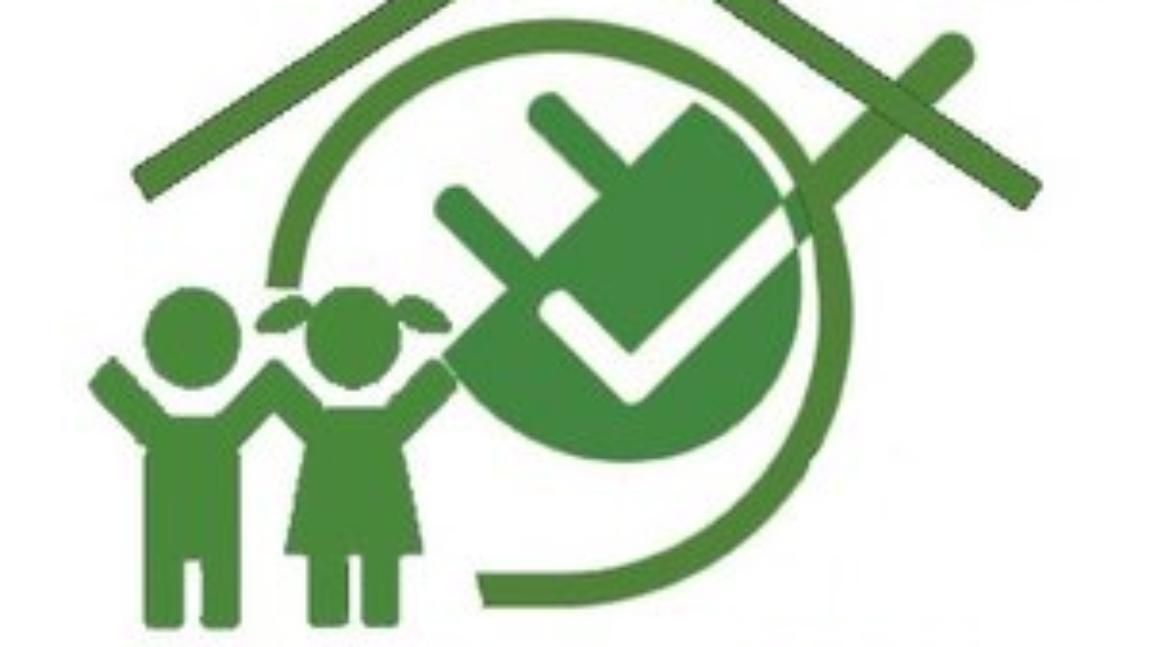 Energiahatékony iskola