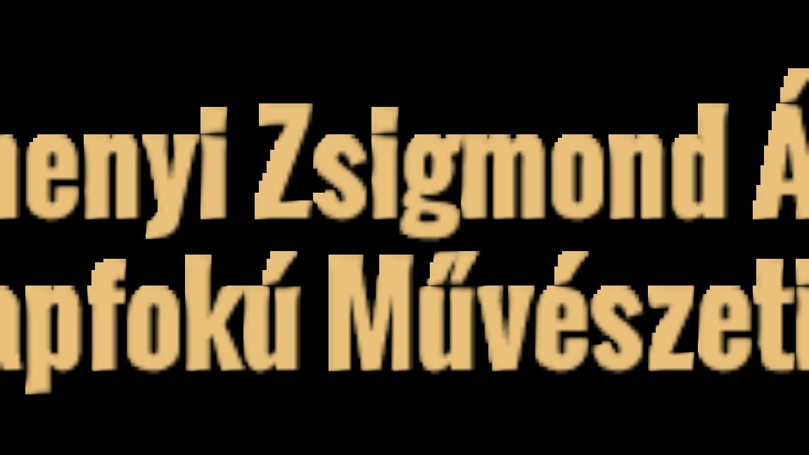 Széchenyi-hét 2017.04.24-28.