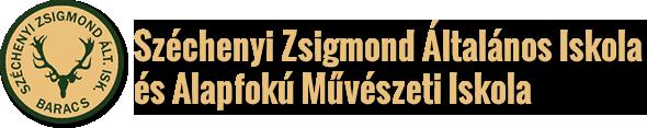 Széchenyi Zsigmond Általános Iskola és Alapfokú Művészeti Iskola